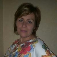 Jelena, 56 лет, Овен, Клайпеда