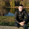 Эдуард, 33, г.Обнинск