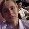 Tom, 41, г.Махачкала
