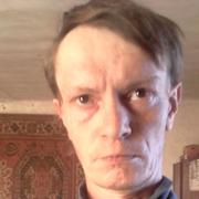 Владимир 35 Тамбов