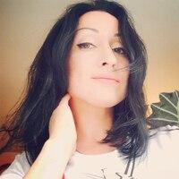 Елена, 40 лет, Весы, Феодосия
