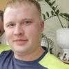 Не Важно, 30, г.Комсомольск-на-Амуре