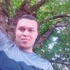 Гуф, 23, г.Худжанд
