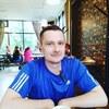 Михаил, 47, г.Череповец
