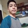 Jennson calderon, 30, Manila