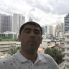 Furkat, 29, г.Душанбе