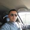 Руслан, 36, г.Фурманов
