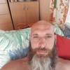 Sirgey, 39, Vilnius