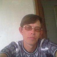 Александр, 40 лет, Рыбы, Луганск