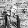 Іра, 20, г.Киев