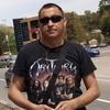Vitos, 39, Pyatigorsk