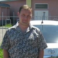 Евгений, 48 лет, Овен, Иркутск