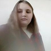 Валерия 21 Волхов