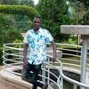 Manina Jonathan, 24, Boro