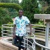 Manina Jonathan, 24, г.Boro