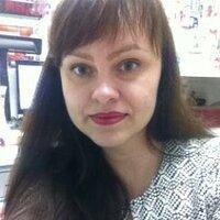 ольга, 37 лет, Водолей, Москва
