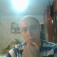 Александр, 57 лет, Козерог, Омск