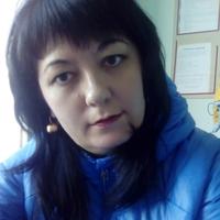 Татьяна, 37 лет, Стрелец, Белово