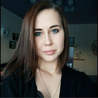 Марина, 26 лет, Скорпион, Москва