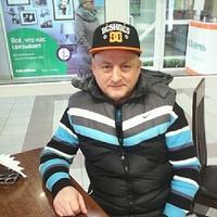 Виктор, 45 лет, Рак, Петропавловск-Камчатский