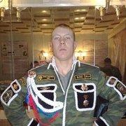 sergei 31 год (Овен) хочет познакомиться в Рыбном