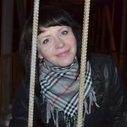 Евгения 27 лет (Весы) Петрозаводск
