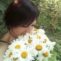 Марина, 48 лет, Скорпион, Брянск