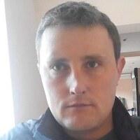 Володимир, 37 лет, Близнецы, Борзна