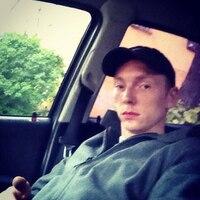 павел, 29 лет, Рак, Ярцево