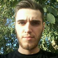 Сергей, 30 лет, Рыбы, Ташкент