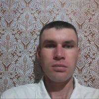 Андрей, 34 года, Лев, Клявлино
