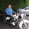 Sergi, 43, г.Париж