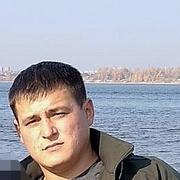 Артем 22 Оренбург