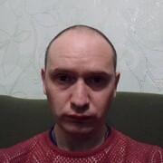 Андрій 32 Киев