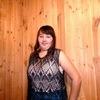 Ryezinye, 25, Baltasi