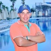 Игорь, 30 лет, Весы, Волгоград