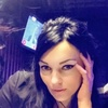 Татьяна, 30, г.Ангарск