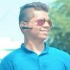 Vinod, 22, г.Пандхарпур