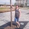 Серёжа, 32, г.Солнцево