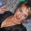 Елена, 32, г.Полтавская