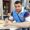 чингиз, 30, г.Баку