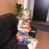 Светлана, 29, г.Погар