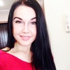 Настя, 31, г.Зеленогорск
