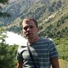 Артем, 33, г.Алматы (Алма-Ата)