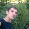 Вадим, 28, г.Ровно