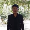 Сармат, 25, г.Душанбе