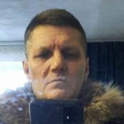 Евгенний 52 года (Козерог) Канск