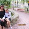 Наталья, 40, Сєвєродонецьк