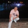 Александр, 20, г.Таганрог
