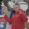 ИРИНА, 55, г.Нижний Новгород
